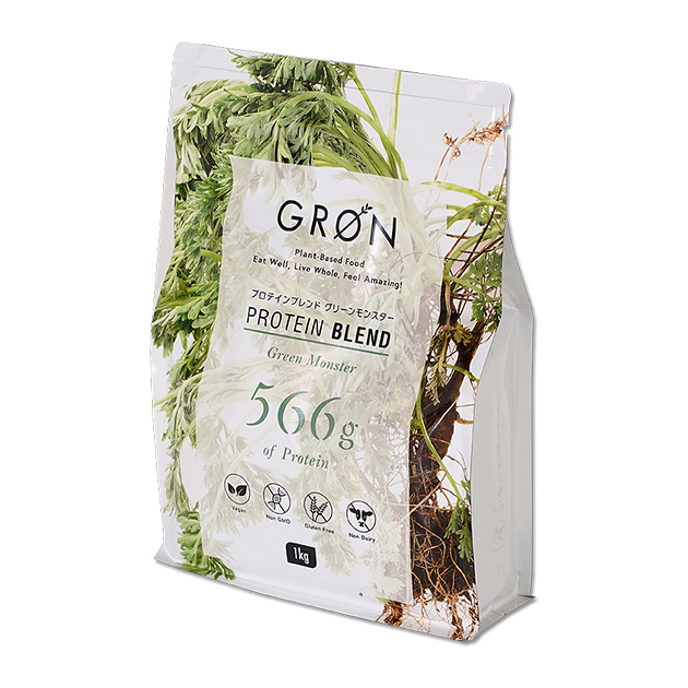 green_monster_1kg_a