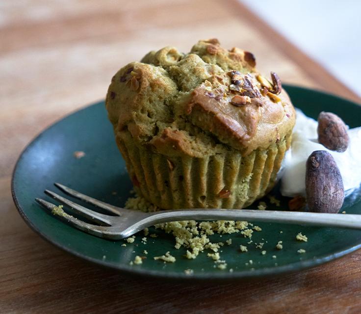 matcha_muffin
