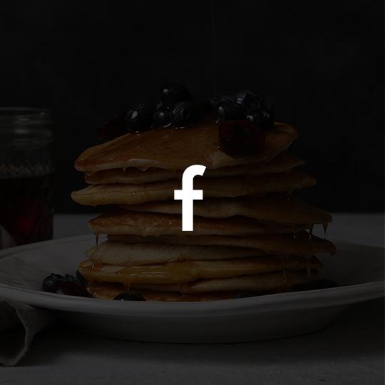 GRØN facebook