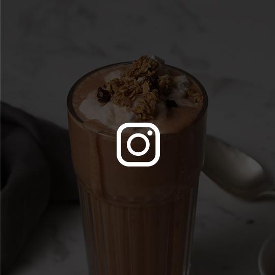 GRØN instagram