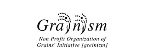 grain_initiative