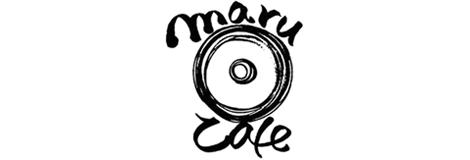 maru_cafe