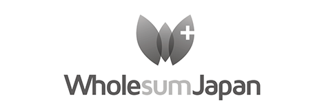 Whole sum Japan